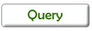 query tours travel